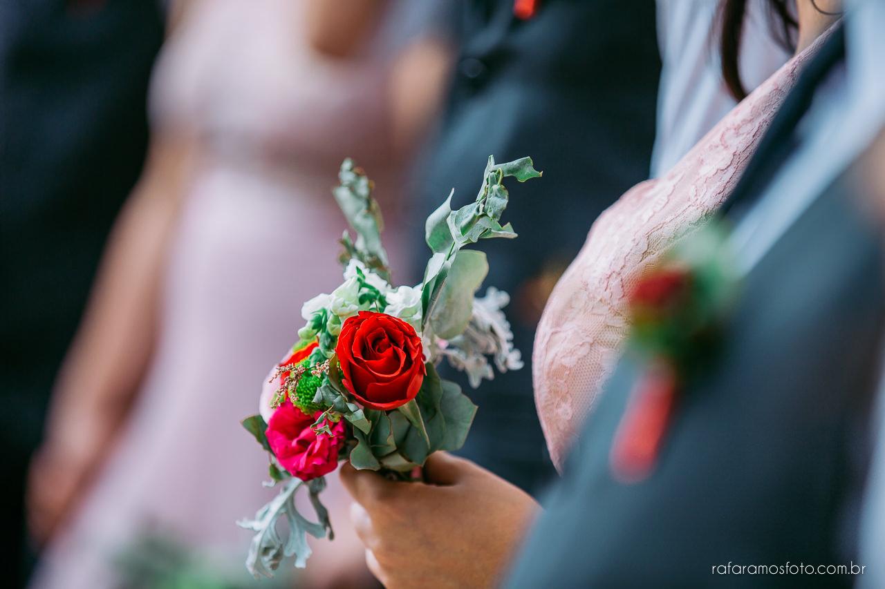 casamento boho chic casamento ao ar livre inspiracao roupa noivo terno marsala fotografo de casamento interior sp 087