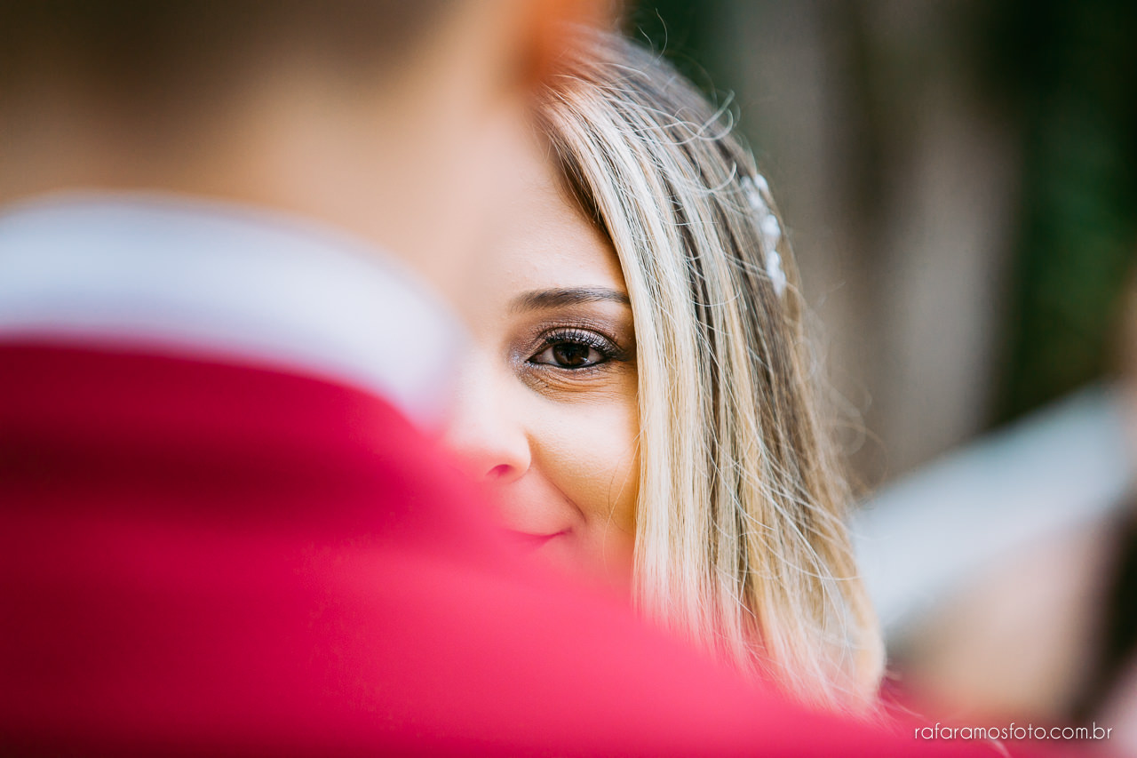 casamento boho chic casamento ao ar livre inspiracao roupa noivo terno marsala fotografo de casamento interior sp 094
