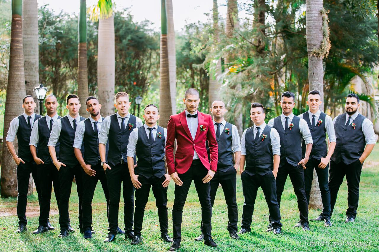 casamento boho chic casamento ao ar livre inspiracao roupa noivo terno marsala fotografo de casamento interior sp 100