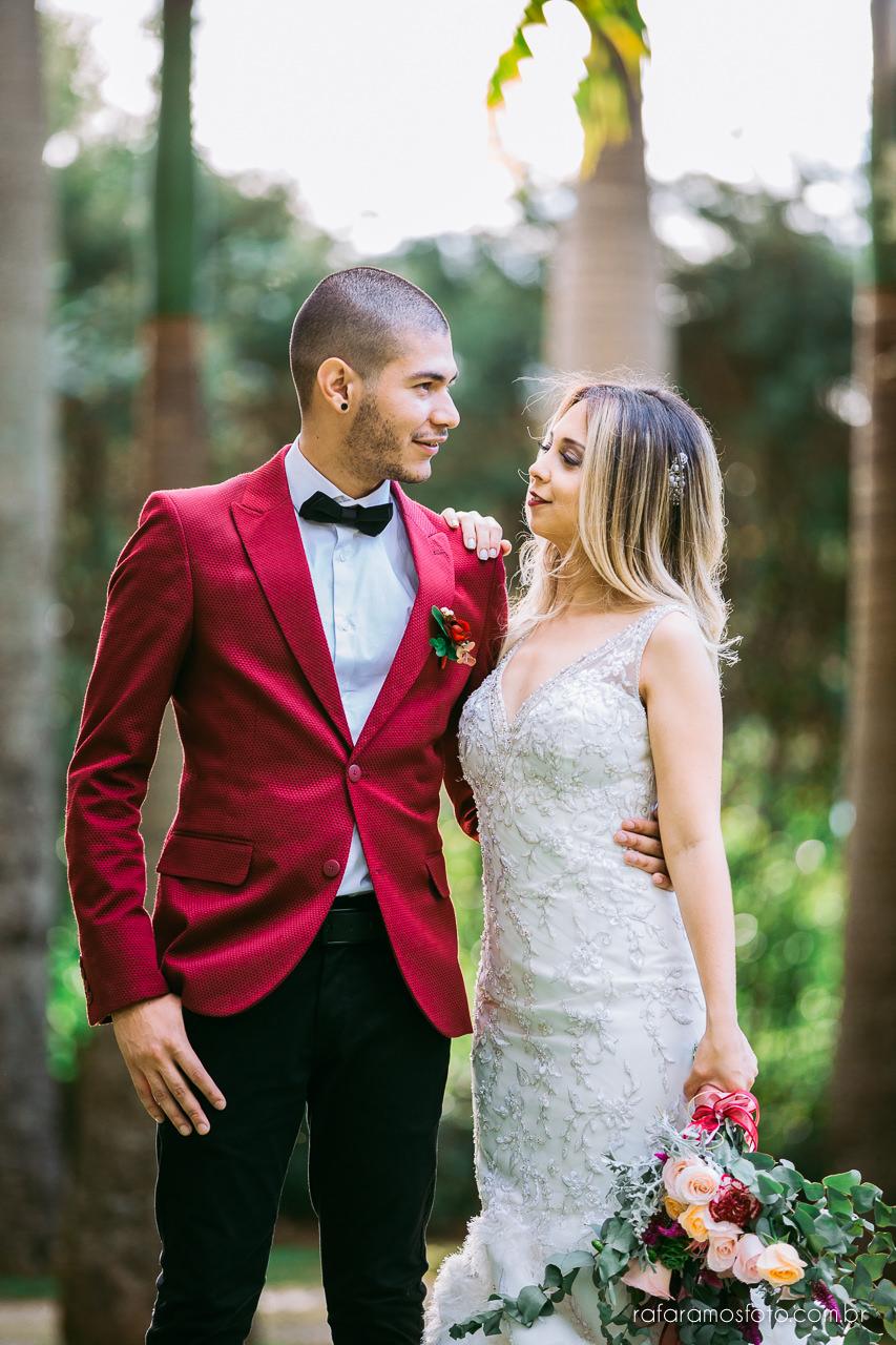 casamento boho chic casamento ao ar livre inspiracao roupa noivo terno marsala fotografo de casamento interior sp 101