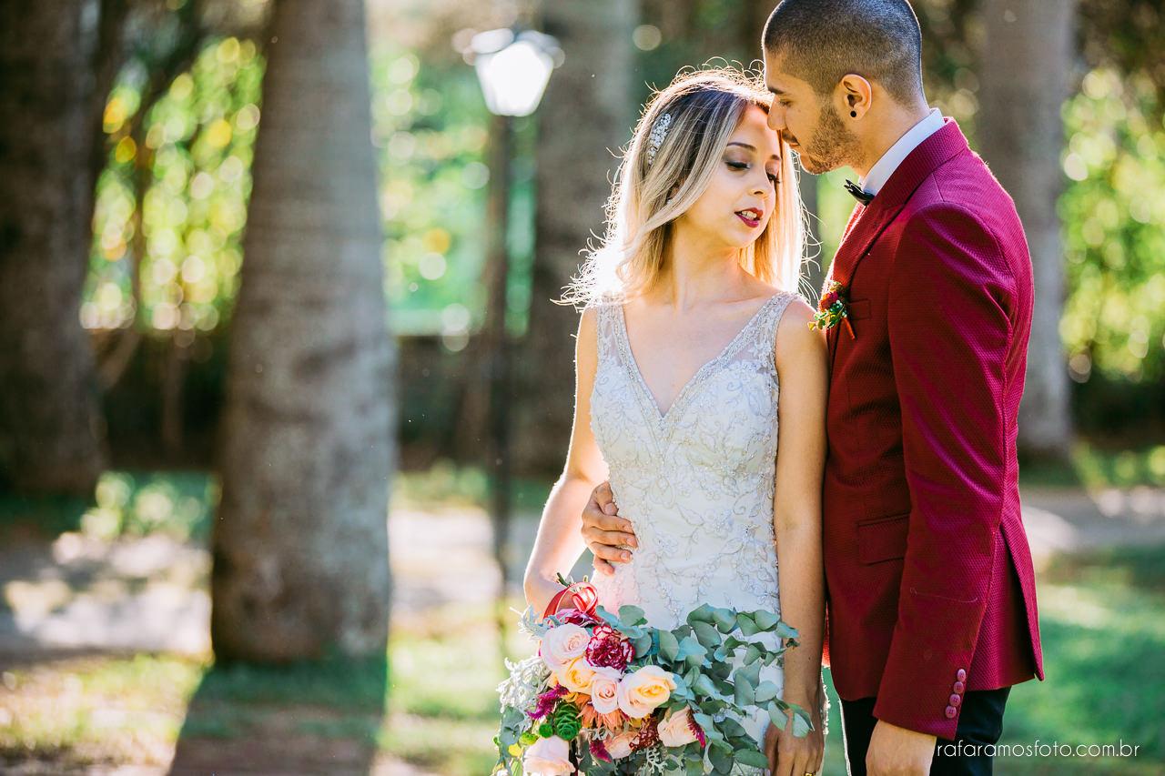casamento boho chic casamento ao ar livre inspiracao roupa noivo terno marsala fotografo de casamento interior sp 111