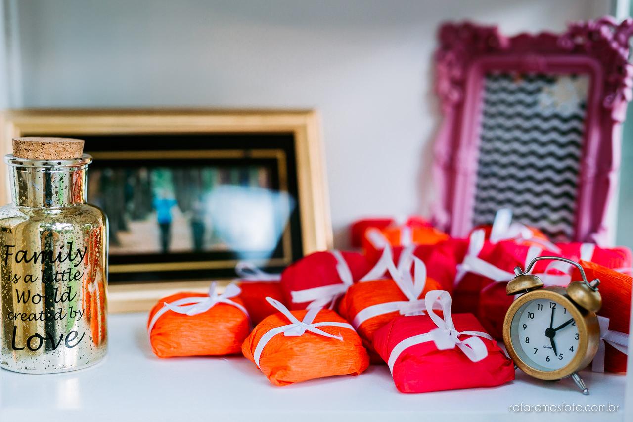 casamento boho chic casamento ao ar livre inspiracao roupa noivo terno marsala fotografo de casamento interior sp 115