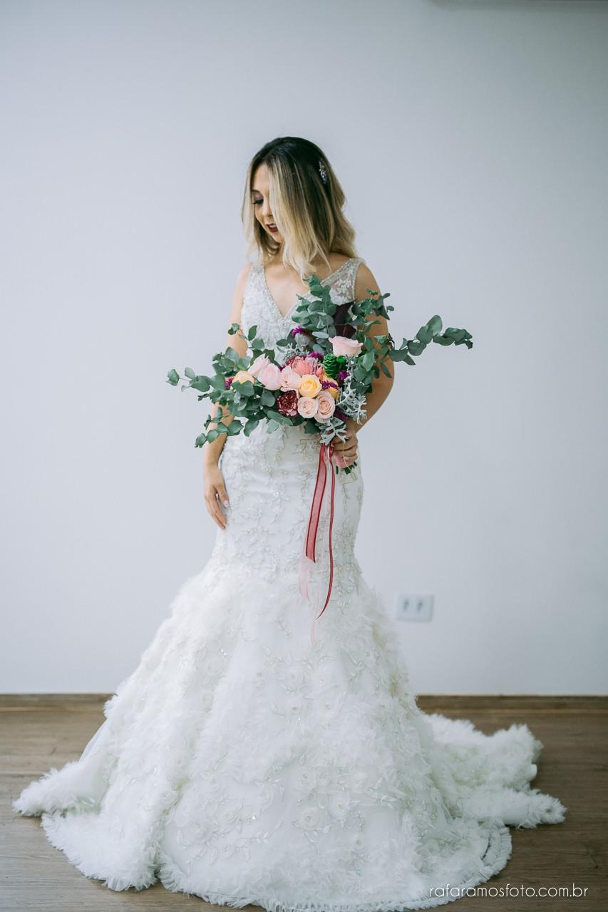 casamento boho chic casamento ao ar livre inspiracao roupa noivo terno marsala fotografo de casamento interior sp 124