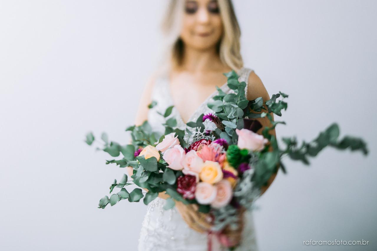 casamento boho chic casamento ao ar livre inspiracao roupa noivo terno marsala fotografo de casamento interior sp 125