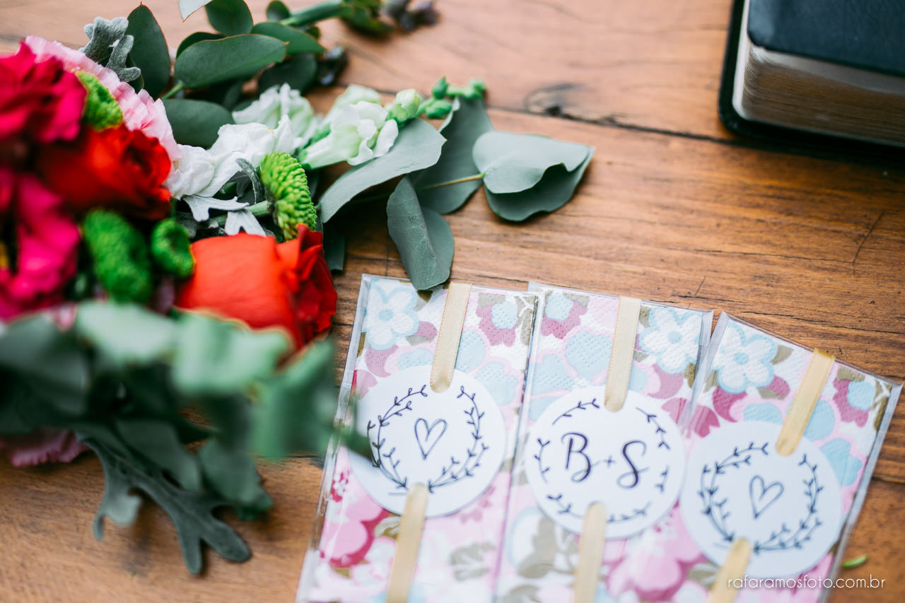 casamento boho chic casamento ao ar livre inspiracao roupa noivo terno marsala fotografo de casamento interior sp 126