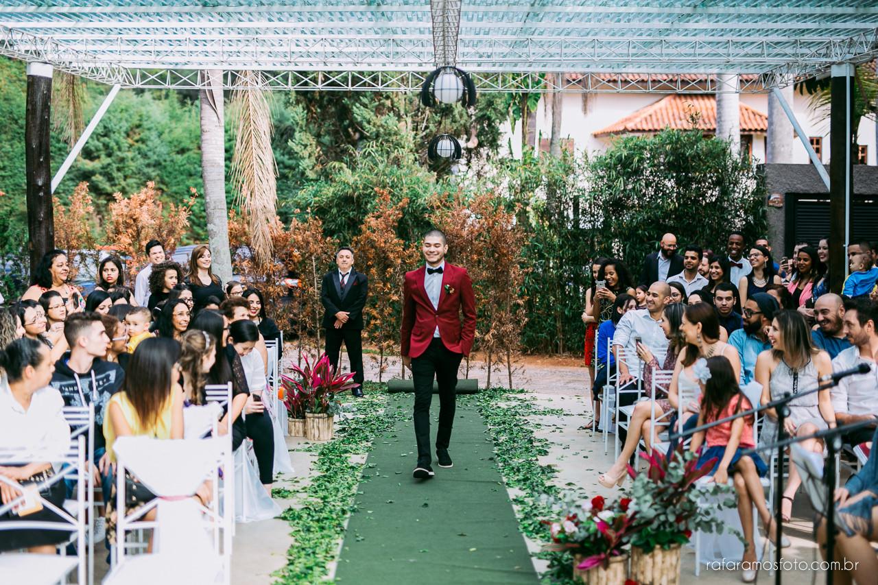 casamento boho chic casamento ao ar livre inspiracao roupa noivo terno marsala fotografo de casamento interior sp 128
