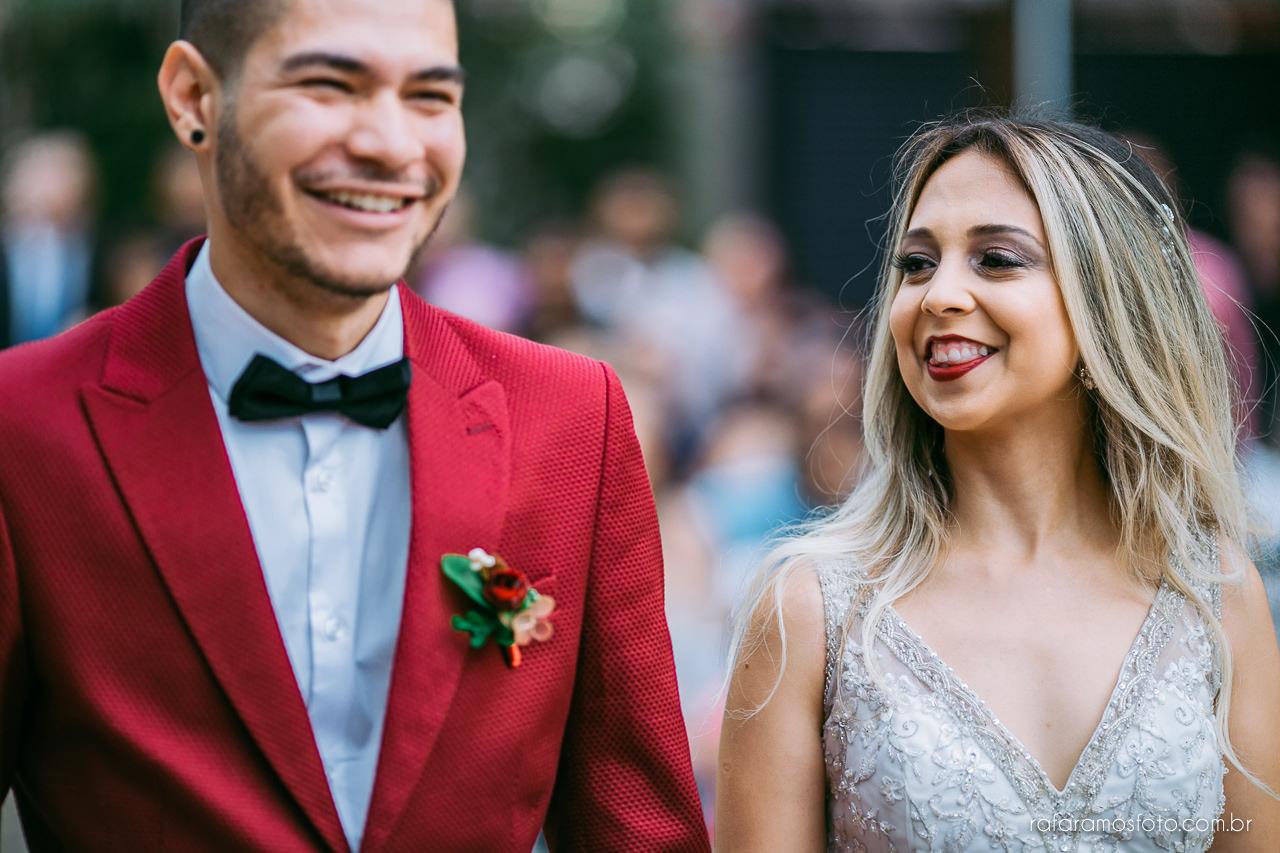 casamento boho chic casamento ao ar livre inspiracao roupa noivo terno marsala fotografo de casamento interior sp 136