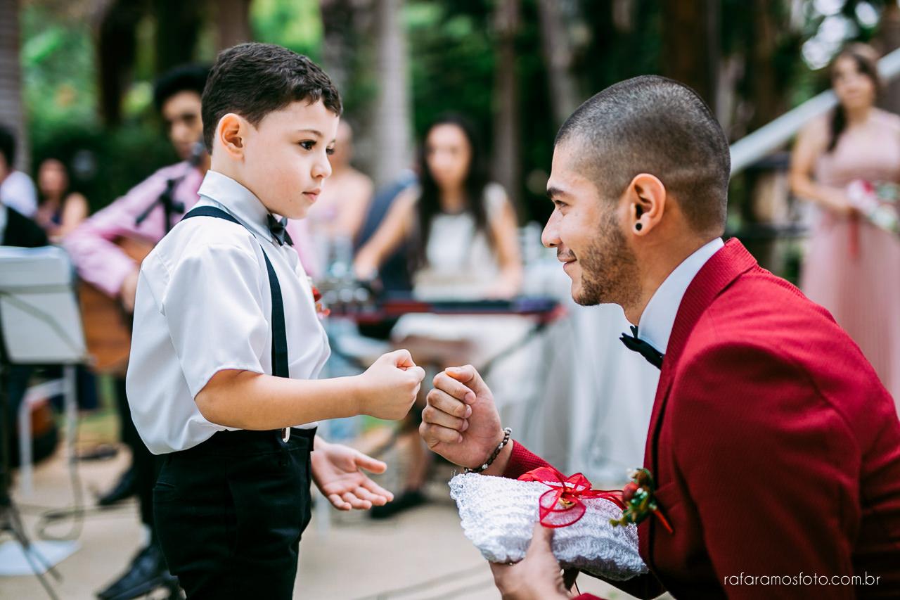 casamento boho chic casamento ao ar livre inspiracao roupa noivo terno marsala fotografo de casamento interior sp 137