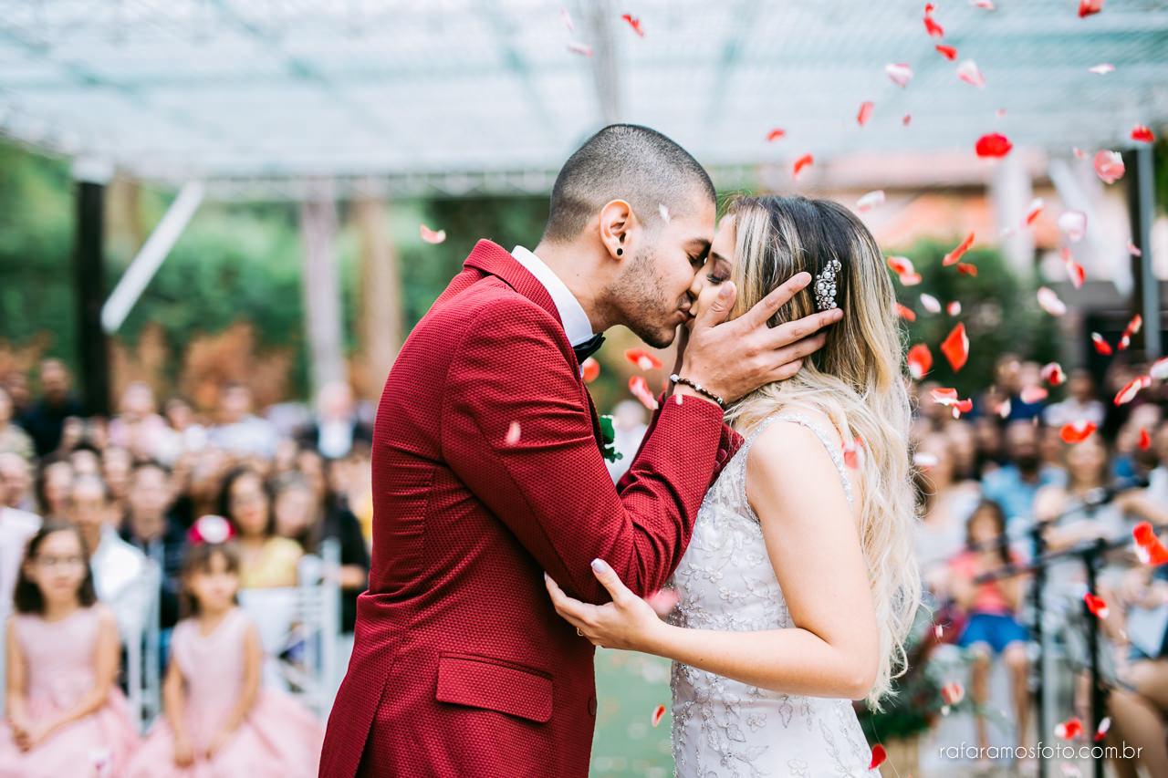 casamento boho chic casamento ao ar livre inspiracao roupa noivo terno marsala fotografo de casamento interior sp 139
