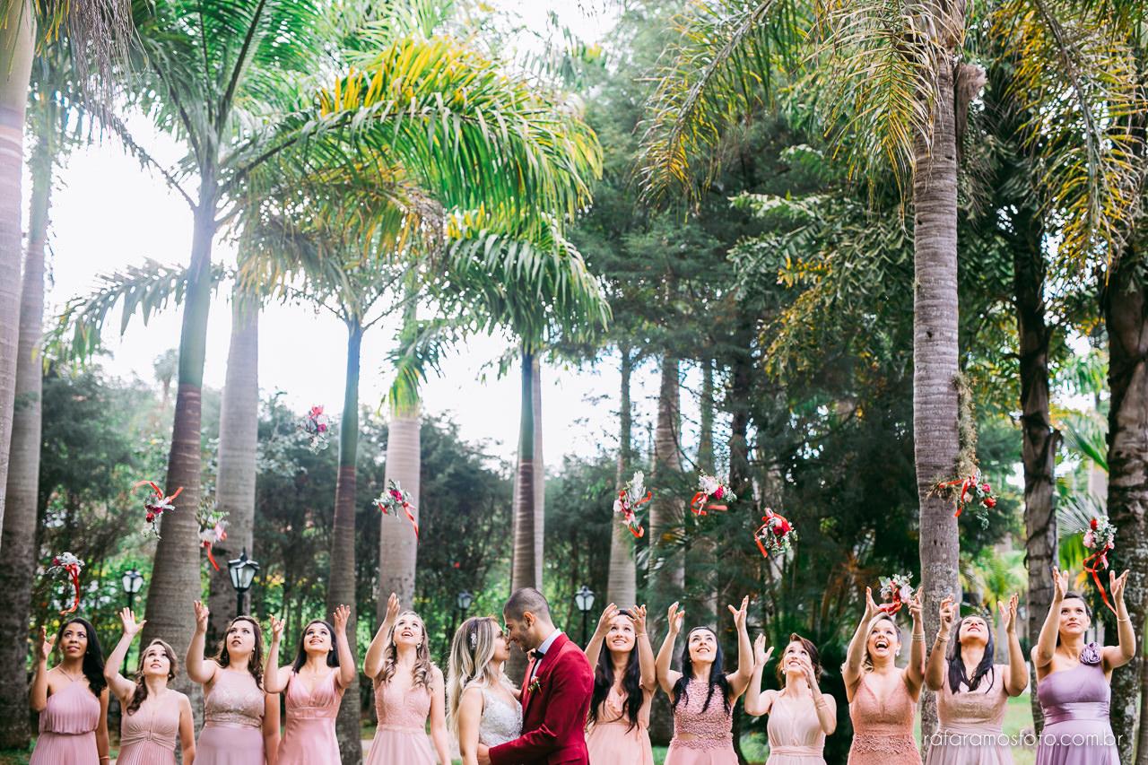 casamento boho chic casamento ao ar livre inspiracao roupa noivo terno marsala fotografo de casamento interior sp 140