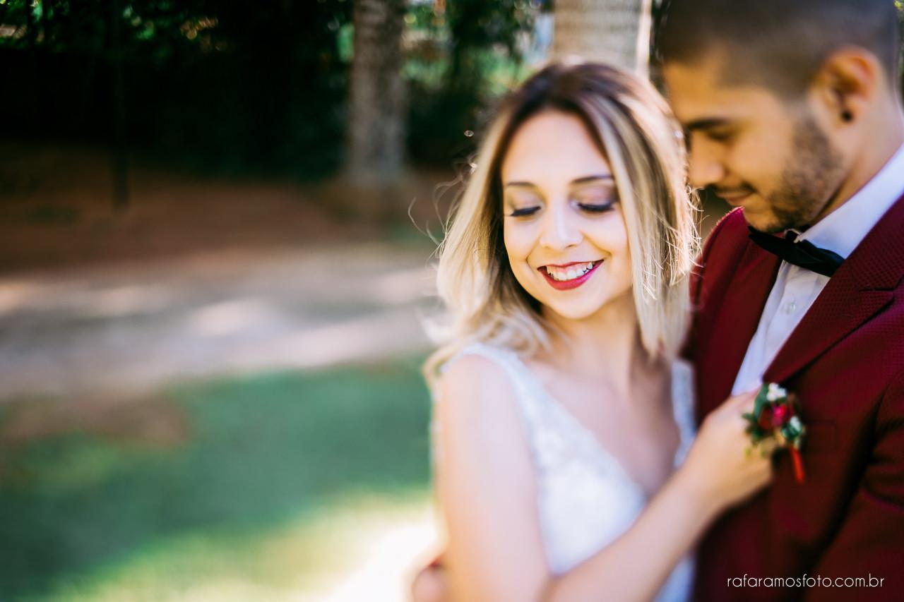 casamento boho chic casamento ao ar livre inspiracao roupa noivo terno marsala fotografo de casamento interior sp 144