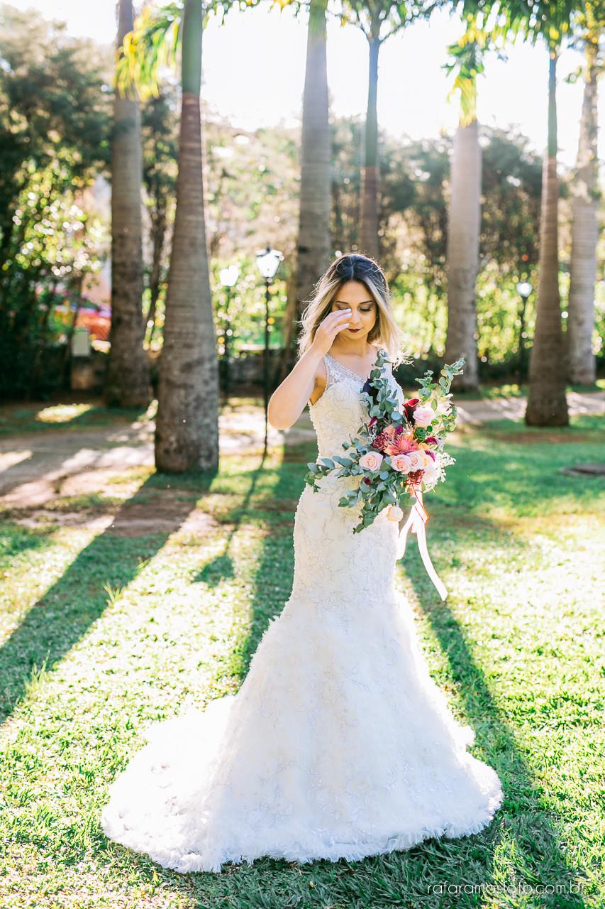 casamento boho chic casamento ao ar livre inspiracao roupa noivo terno marsala fotografo de casamento interior sp 145