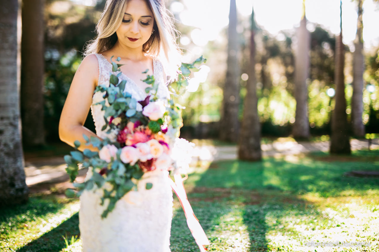 casamento boho chic casamento ao ar livre inspiracao roupa noivo terno marsala fotografo de casamento interior sp 146
