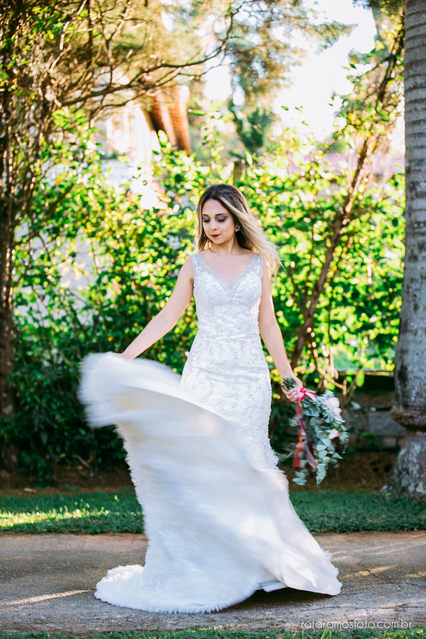 casamento boho chic casamento ao ar livre inspiracao roupa noivo terno marsala fotografo de casamento interior sp 149