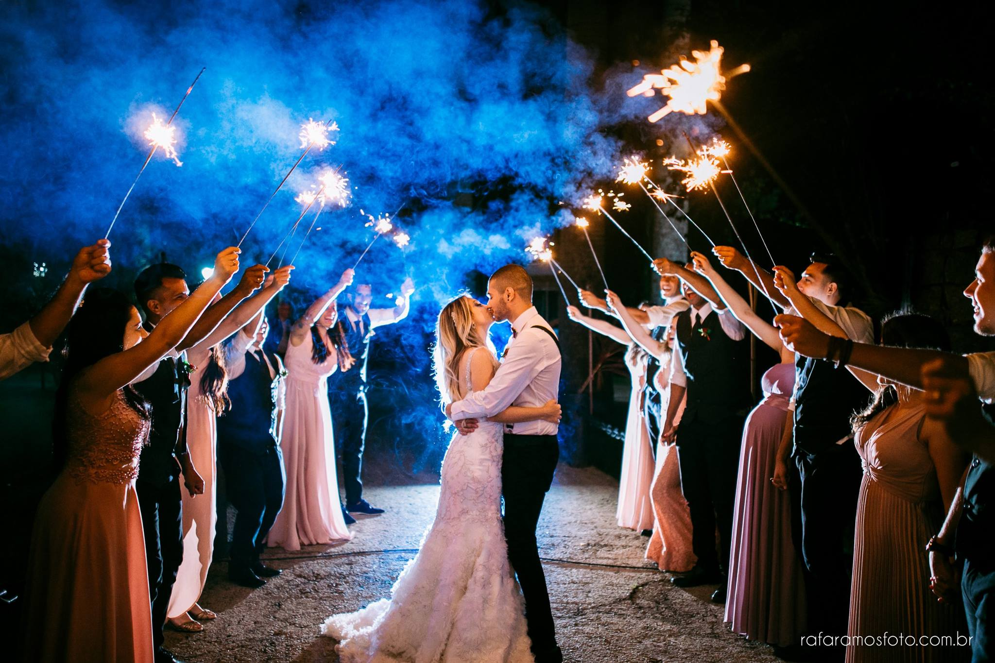 casamento boho chic casamento ao ar livre inspiracao roupa noivo terno marsala fotografo de casamento interior sp 1501