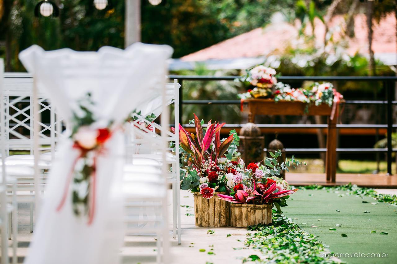 casamento boho chic casamento ao ar livre inspiracao roupa noivo terno marsala fotografo de casamento interior sp 155