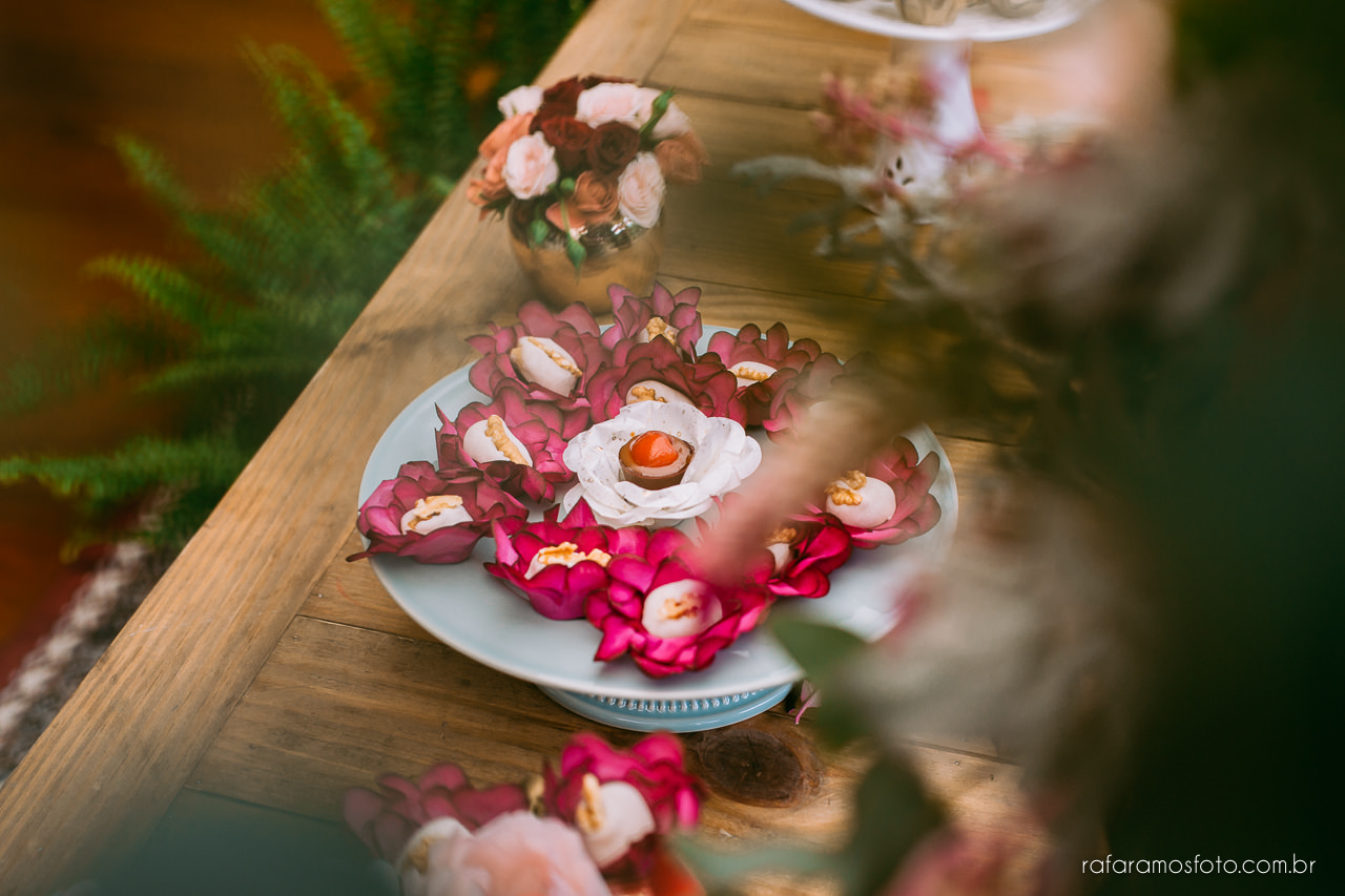 casamento boho chic casamento ao ar livre inspiracao roupa noivo terno marsala fotografo de casamento interior sp 160