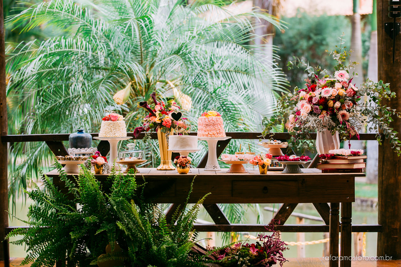casamento boho chic casamento ao ar livre inspiracao roupa noivo terno marsala fotografo de casamento interior sp 162