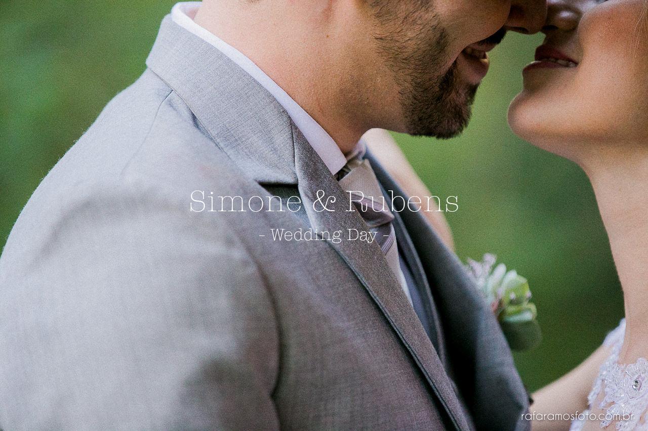 fotos_casamento_Haras_buona_fortuna_e_estacao_gaia_fotografo_de_casamento_Embu_das_Artes
