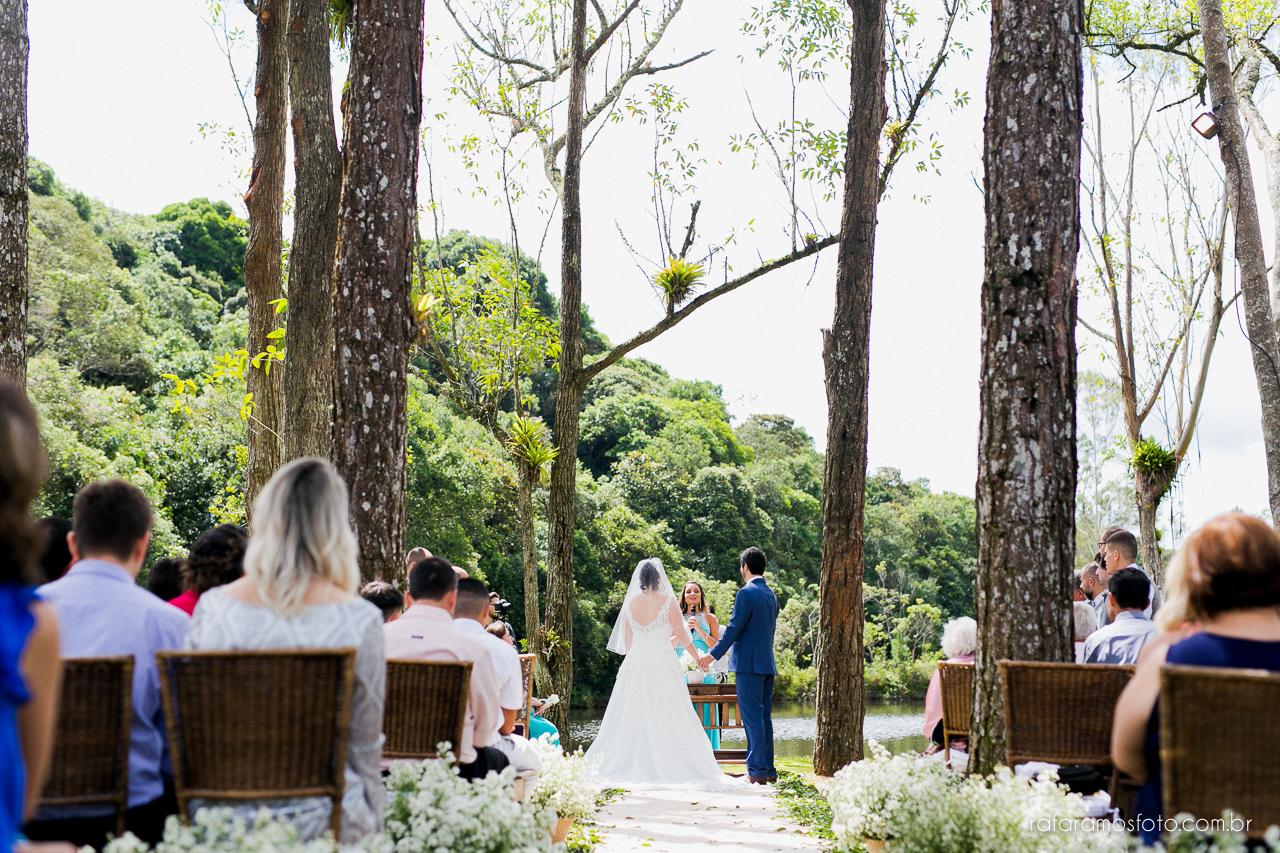 Casamento no bosque, Casamento ao ar livre, foto 360 de casamento, fotografo casamento SBC, fotografia de casamento de dia inspiração,
