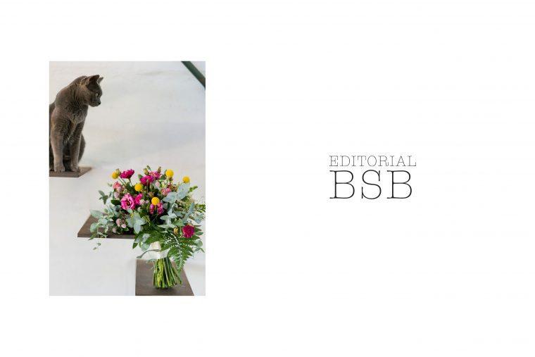 Editorial Noiva | Vestido de noiva