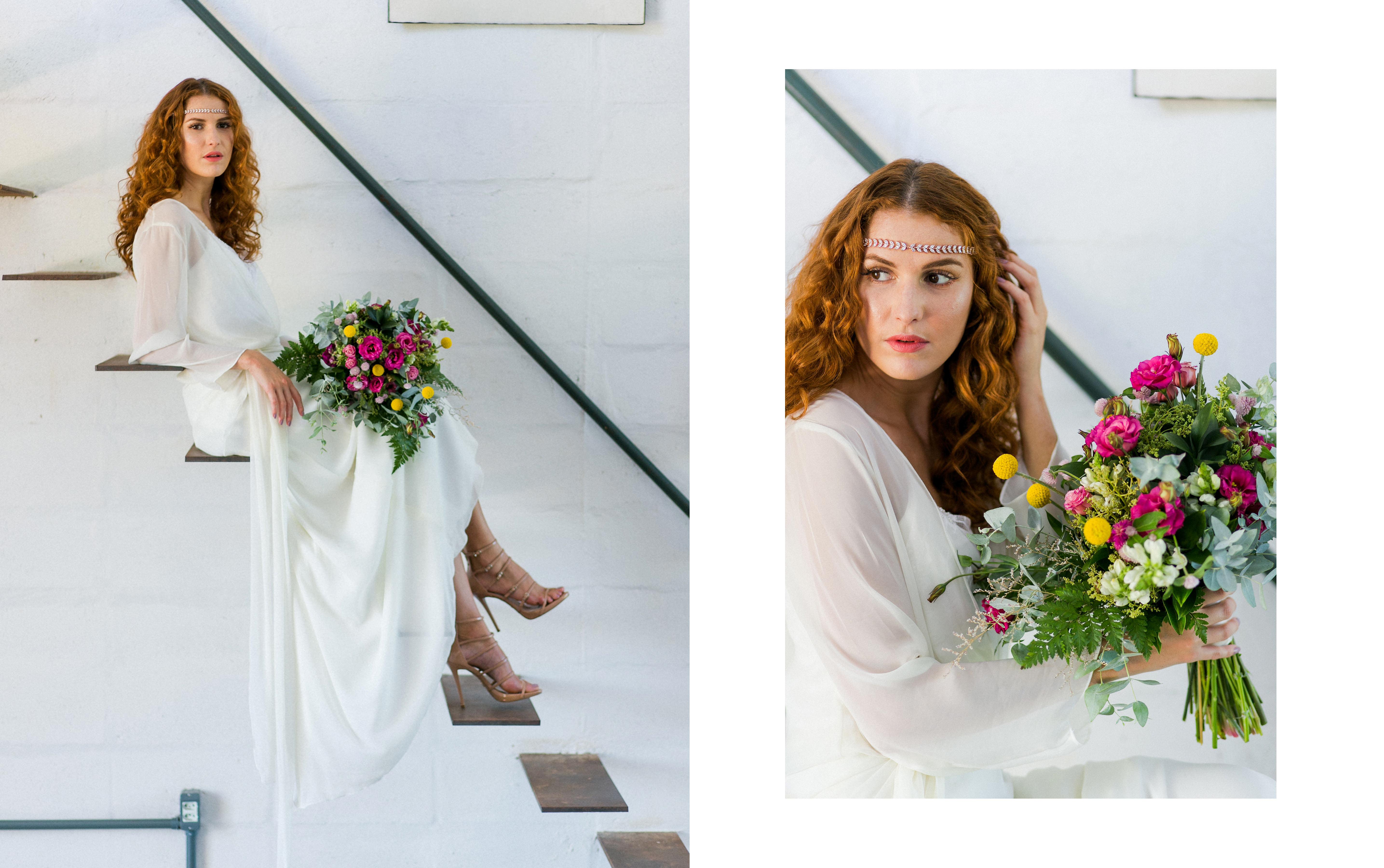 Editorial noivas brasilia bsb rafa ramos fotografo de casamento 00002