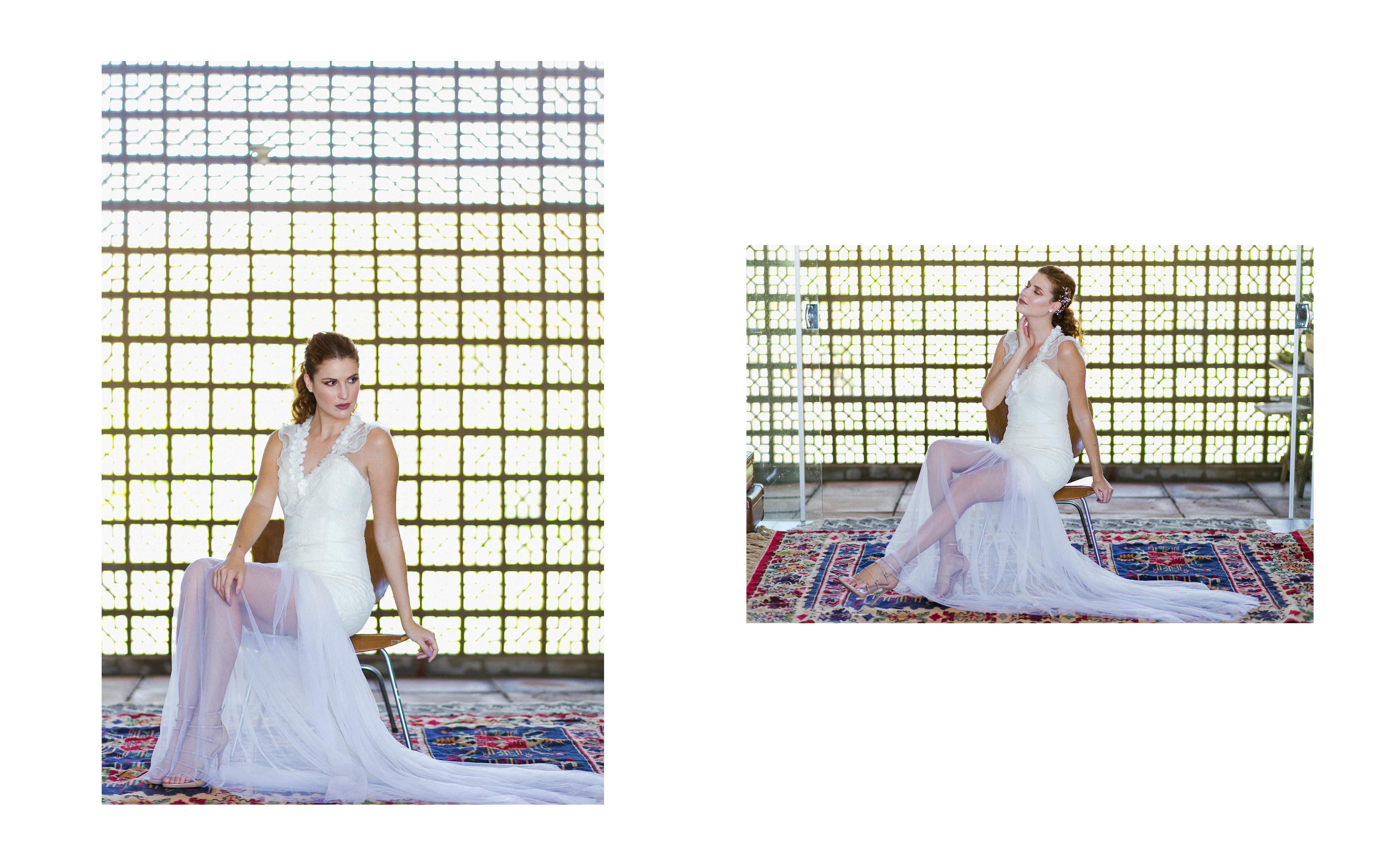Editorial noivas brasilia bsb rafa ramos fotografo de casamento 00003