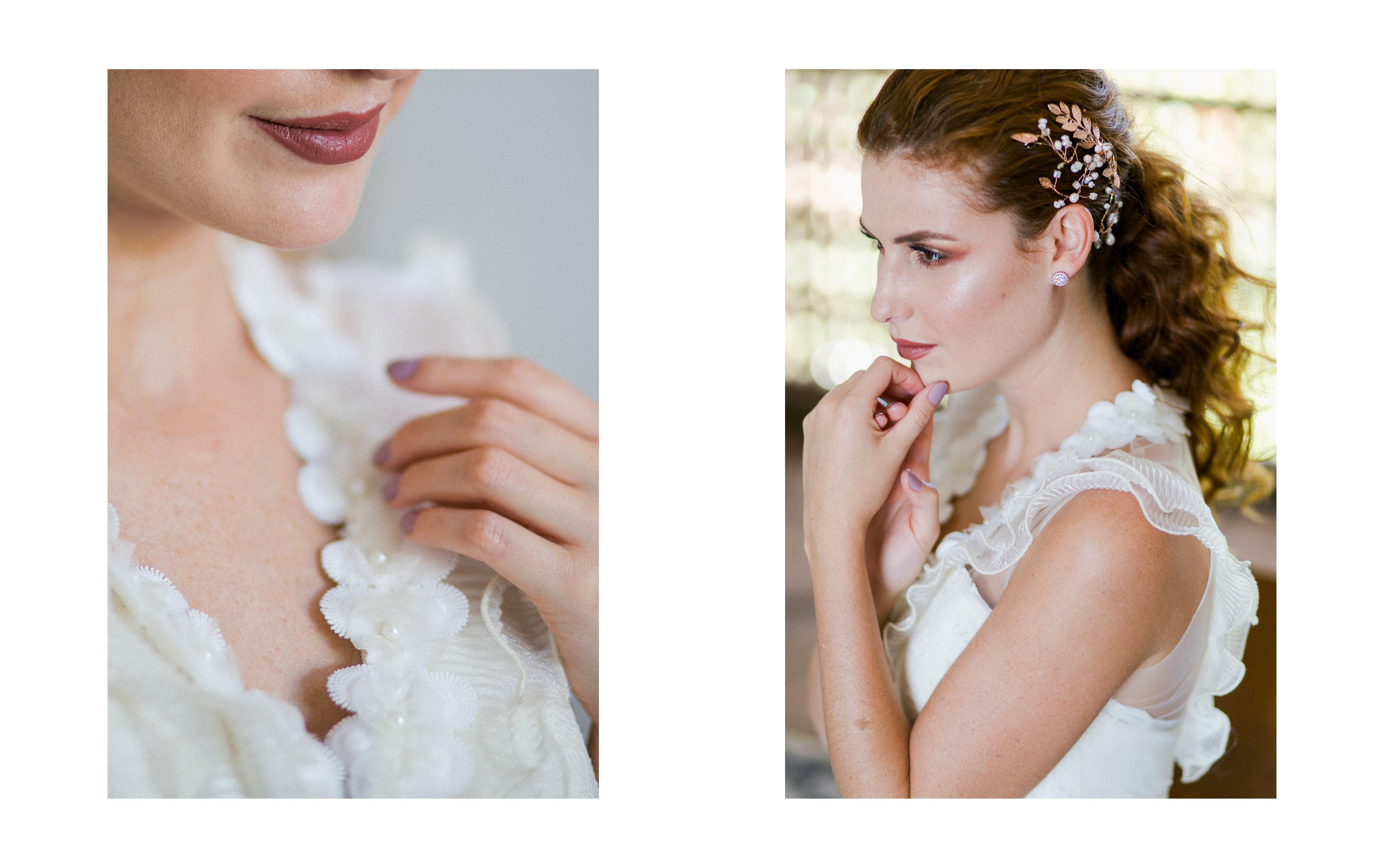 Editorial noivas brasilia bsb rafa ramos fotografo de casamento 00004