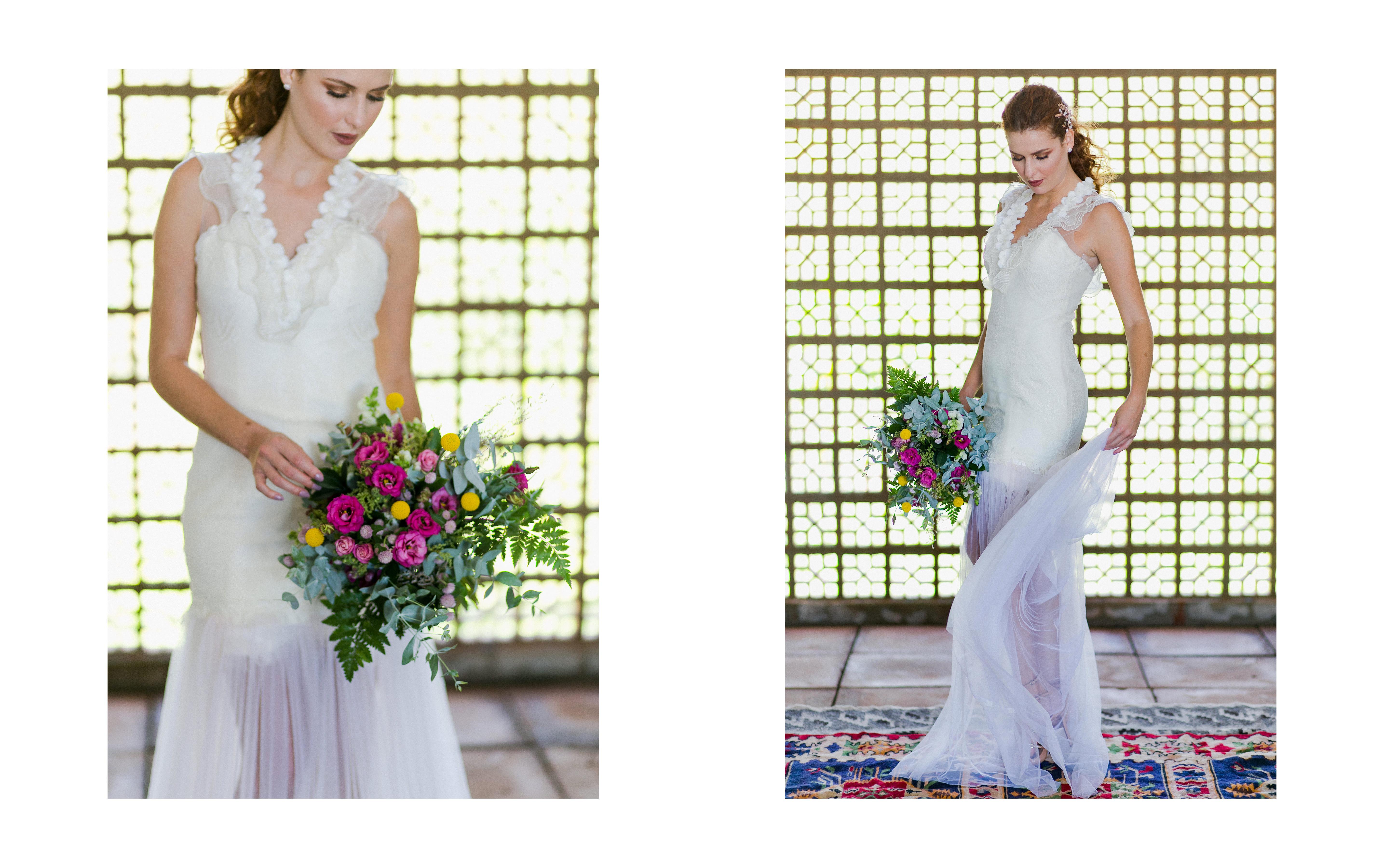 Editorial noivas brasilia bsb rafa ramos fotografo de casamento 00005