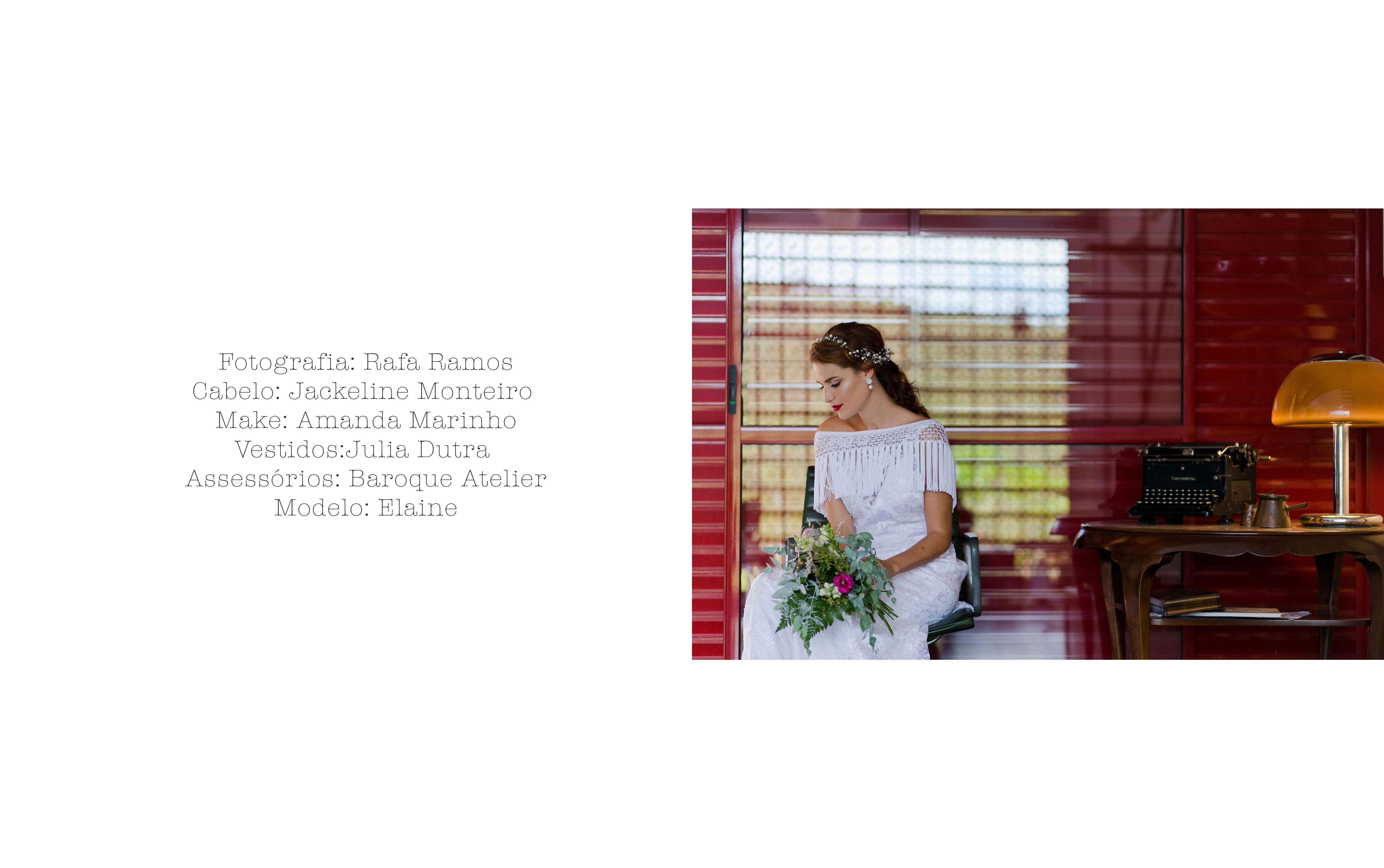 Editorial noivas brasilia bsb rafa ramos fotografo de casamento 00008