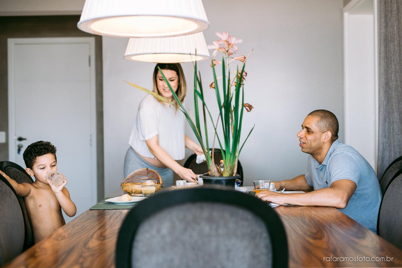 Ensaio de gestante e familia em casa rafa ramos fotografo em sp 00002