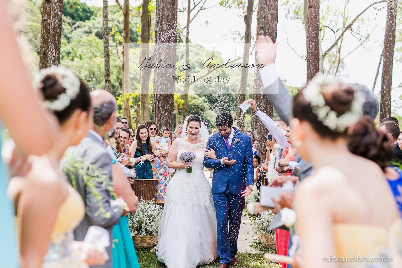 rafa ramos fotografo casamento espaco serra do mar
