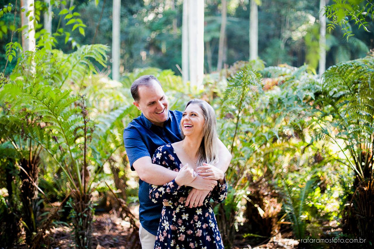 Ensaio de casal no parque, ensaio pré-casamento , noivos, Jardim Botânico SP, fotogafo de casamento SP,fotogafo de casamento SP, fotografo em sao paulo, rafa fotografo, rafael fotografo, ensaio pre wedding, ensaio noidado, ensaio noivos
