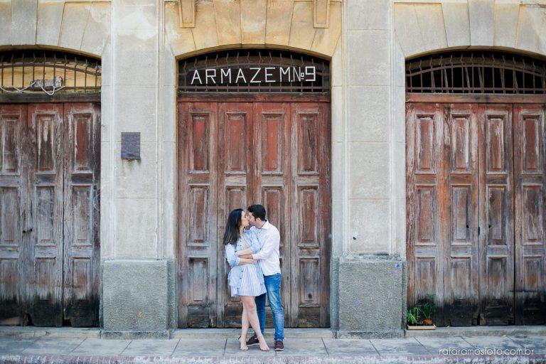 Pamela e Fabricio | Ensaio de casal