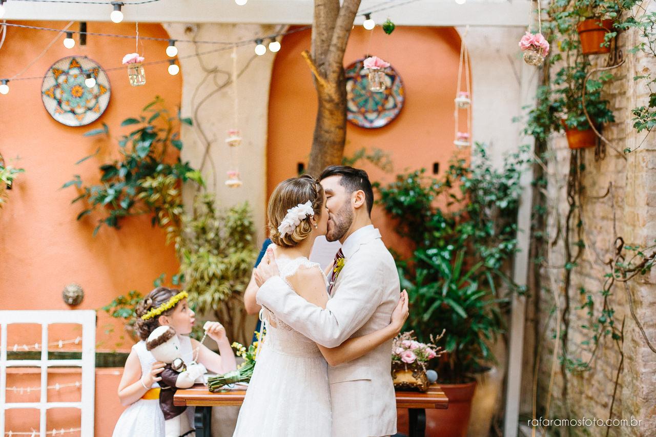 mini wedding, casamento, Casa Quena, Casamento intimista, casamento de dia, inspiração mini Wedding, decoração casamento, casamento em sp , Casamento em São Paulo, fotografo de casamento, Rafa Ramos fotografia de casamento em SP, fotos casamento
