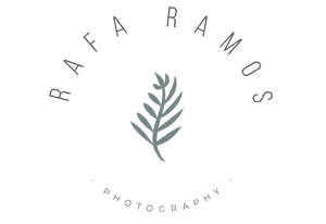Fotógrafo Casamento SP | Rafa Ramos Fotografia Família