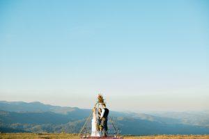 elopment wedding fotografo casamento mairipora SP casamento de dia casamento a dois renovacao de votos de casamento 036