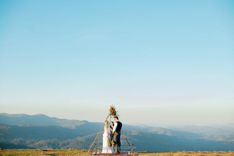 Raisa e Ale  | Elopement wedding | Renovação de votos