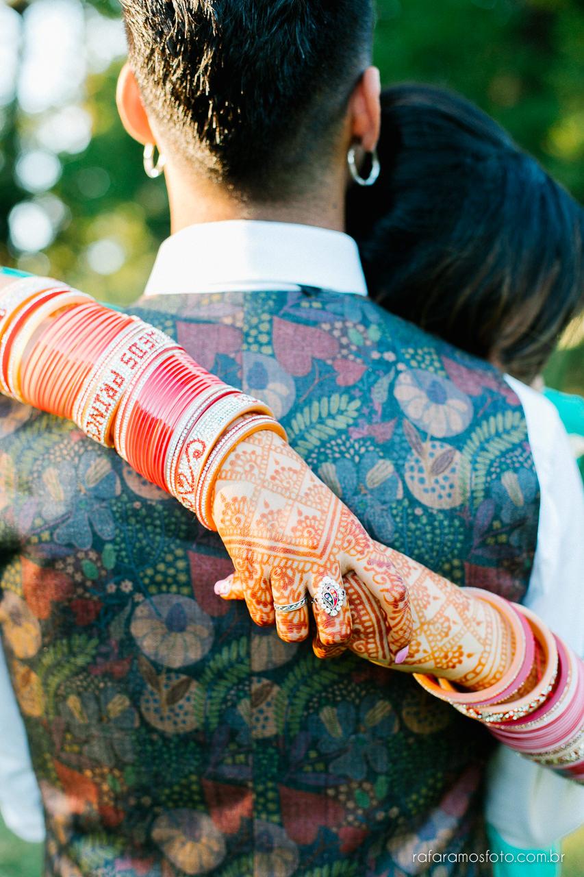 ensaio pre casamento, pre casamento, pre wedding, ensaio pre wedding, ensaio de casal, destination wedding, fotografo de casamento sp, ensaio de casal indiano, ensaio de casal no parque, roupa para ensaio de casal, fotografo casamento sp