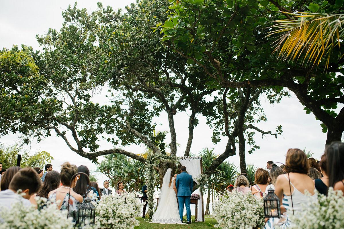 Casamento Casa 28 Toque Toque Casamento na praia fotografo litoral norte casamento na praia de toque toque pequeno