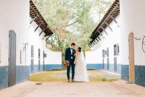 fotografo de casamento joanopolis mini wedding decoração DIY
