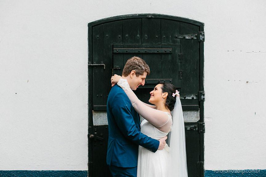 casamento DIY casamento na fazenda fotografo casamento joanopolis mini wedding inspiracao decoracao casamento de dia rafa ramos fotografo width=
