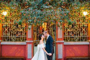 casamento espaço quintal mini wedding casamento buffet zona oeste rafa ramos fotografia de casamento