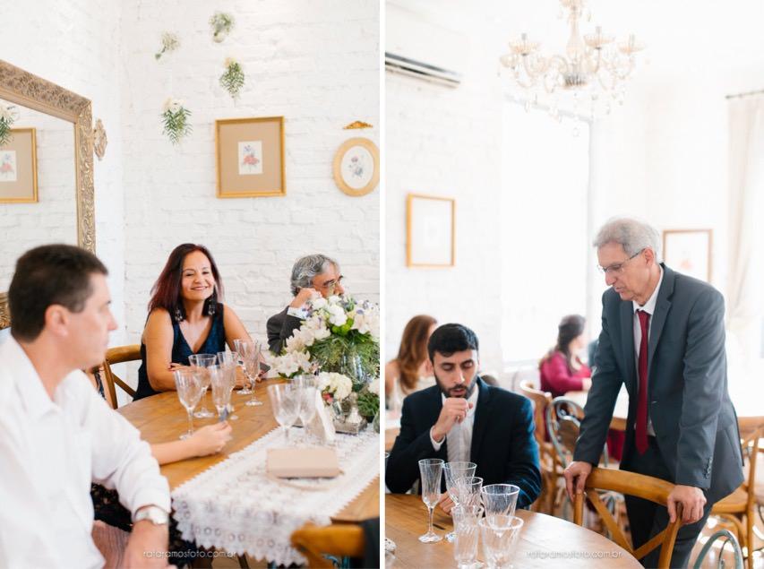 casinha quintal casamento, mini wedding em SP, casamento casa quintal, mini wedding no quintal, espaco mini wedding em sp, fotografo de mini wedding em SP, fotos casamento mini wedding fotografo de casamento Sao Paulo Rafa Ramos Fotografia