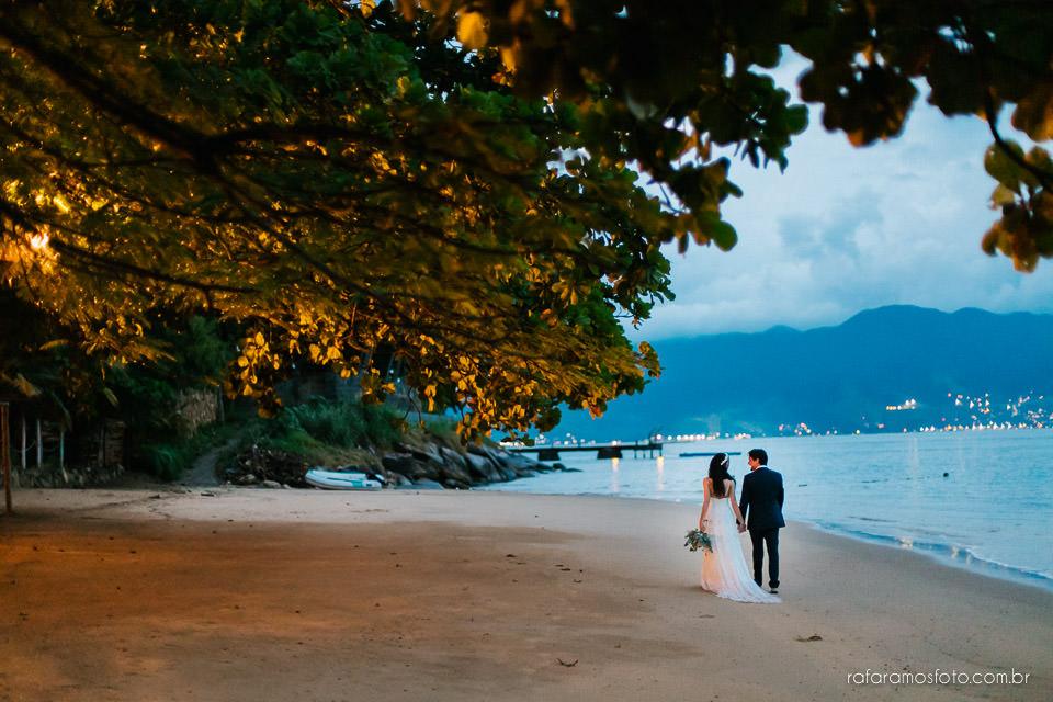 Casamento Vila Salga, cerimonia de casamento na praia,casamento Ilha bela ,casamento litoral norte ,inspiracao casamento pe na areia, fotografo litoral norte,rafa ramos fotografo, rafa ramos fotografia, vila salga