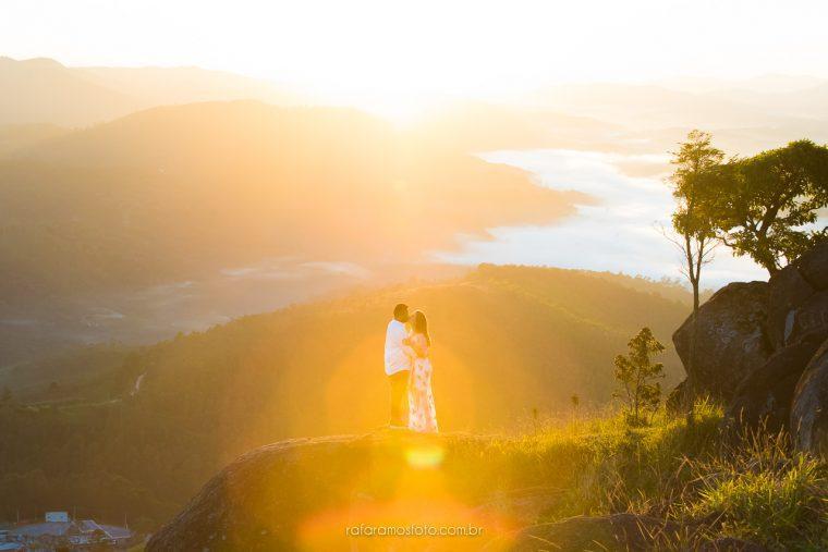 Ensaio Pré Wedding | Nadia e Arpith