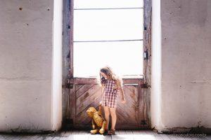 ensaio crianca editorial moda infantil fotografo sao paulo ensaio menina moada infantil