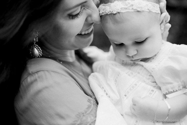 Valenteina – Batizado Santuario Nossa Sra do Rosario de Fatima