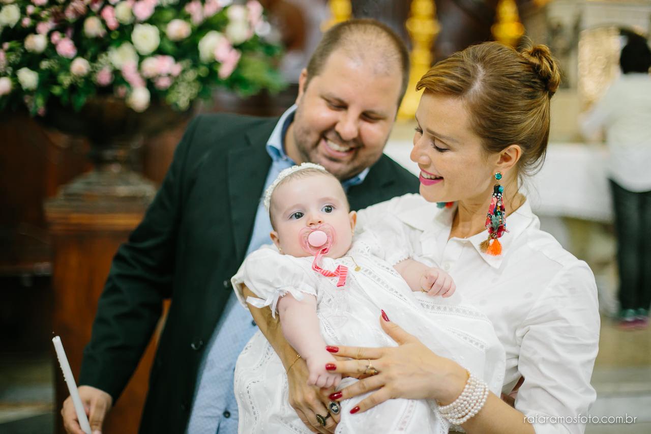 fotografo batizado Santuario Nossa Senhora do Rosario de Fatima fotografo para batizado fotos rafael ramos fotografo de batizado em sao paulo