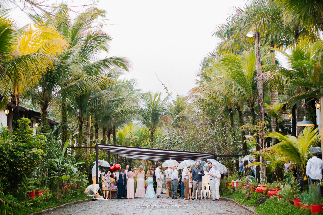 casamento na praia fotografo de casamento no litoral norte casamento em juquehy rafa ramos fotografia casamento vila ruda
